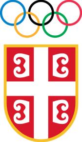 NOC Serbia