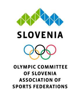 NOC Slovenia