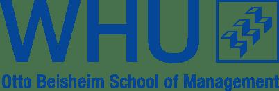 Otto Beisheim School of Management